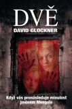 Dvě - David Glockner
