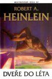 Dveře do léta - Robert A. Heinlein