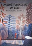 Dvestošesťdesiatdeväť dní dažďa - Roald Kaldestad