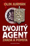 Dvojitý agent 2 - Olin Jurman