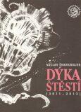 Dýka štěstí - Václav Švankmajer