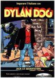 Dylan Dog: Jack lo Squartatore - Cagli Andrea