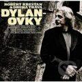 Dylanovky - Robert Křesťan