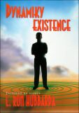 Dynamiky existence - L. Ron Hubbard