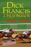 Džokej v talári - Felix Francis, Dick Francis