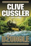Džungle - Clive Cussler, Jack Du Brul