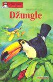 Džungle - Rainer Crummenerl