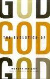 Evolution of God - Robert Wright