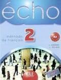 ECHO 2 ELEVE + PORTFOLIO - Jacky Girardet, ...