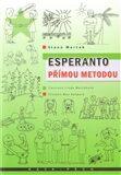 Esperanto přímou metodou - Stano Marček
