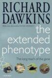 The Extended Phenotype - Richard Dawkins