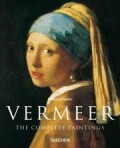 Vermeer - The Complete Paintings - Normert Schneider