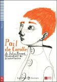 ELI - F - juniors 2 - Poil de carotte - readers + CD - Jules Renard