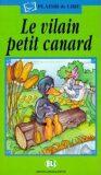 ELI - F - Plaisir de Lire - Le vilain petit canard + CD - INFOA