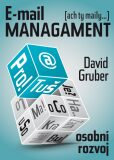 E-mail management - David Gruber