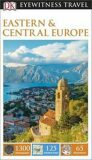 Eastern and Central Europe - DK Eyewitness Travel Guide - Dorling Kindersley