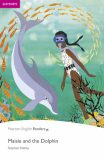 PER | Easystart: Maisie and the Dolphin Bk/CD Pack - Stephen Rabley