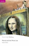PER | Easystart: Marcel and the Mona Lisa - Stephen Rabley