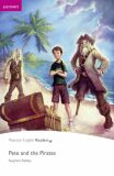PER | Easystart: Pete and the Pirates Bk/CD Pack - Stephen Rabley