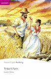 PER | Easystart: Tinker´s Farm Bk/CD Pack - Stephen Rabley