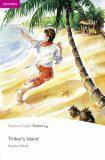 PER | Easystart: Tinker´s Island - Stephen Rabley