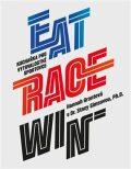 EAT RACE WIN kuchařka pro vytrvalostní sportovce - Grantová Hannah, ...