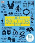 Economics Book - neuveden
