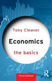 Economics: The Basics (3rd Edition) - Cleaver