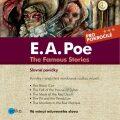 Edgar Allan Poe - Famous Stories - Edgar Allan Poe, ...