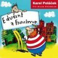 Edudant a Francimor - Karel Poláček