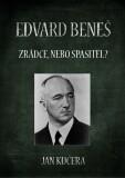 Edvard Beneš - Jan Kučera