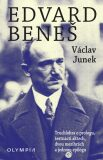Edvard Beneš - Václav Junek