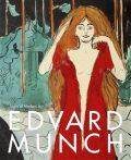 Edvard Munch - Dieter Buchhart