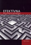 Efektívna komunikácia samosprávy - Peter Kubica