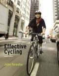 Effective Cycling - Forester John