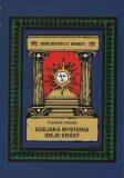 Egejská mysteria ideje krásy - František Kabelák