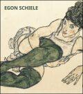 Egon Schiele (posterbook) - Hajo Düchting