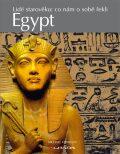 Egypt - Michael Kerrigan