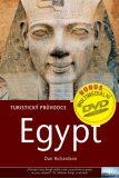 Egypt - Turistický průvodce   - Kolektiv autorů