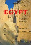 Egypt - průvodce po turistických a přírodních zajímavostech - Libor Novák