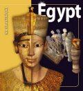 Egypt - Joyce Tyldesley
