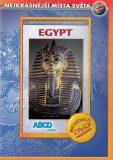 Egypt - DVD - neuveden
