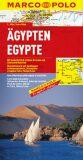 EGYPT 1: 000 000 - Marco Polo