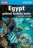 Egypt - Lingea