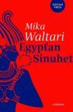 Egypťan Sinuhet - Mika Waltari