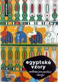 Egyptské vzory - Kolektiv