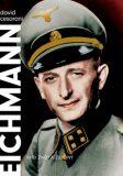 Eichmann - David Cesarani