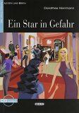 Ein Star in Gefahr + CD - Dorothea Herrmann