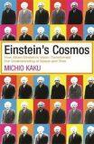 Einstein´s Cosmos - Michio Kaku