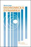 Ekonomická dynamika - Marián Goga